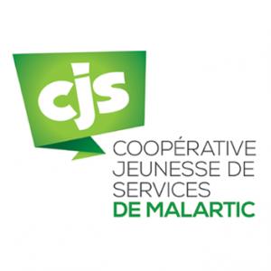 cjs-malartic