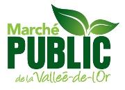 Logo-MPVO-siteweb